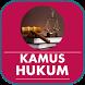 Kamus : Istilah Hukum by Qweapp