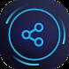 Bluetooth App sender PRO by Bluetooth App Sender
