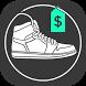 ShoeFax - Sneaker Price Guide by Kixify