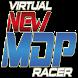 NewMdp Racer