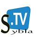 Free Sybla TV Yallashoot Live Streaming Tips by ahmodxzws