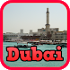 Booking Dubai Hotels by travelfuntimes