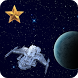 Astro Trek by Udaan Technologies LLC