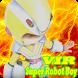 VIR Super Robot Boy Adventure by Yellow App