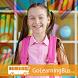 Complete Grade 5 by WAGmob (Simple 'n Easy)