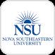 Nova Southeastern University by YouVisit LLC