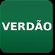 Verdão Notícias do Palmeiras by Futebol Apps