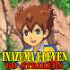 Trick Inazuma Eleven Go by Murcita Abadi