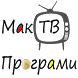 Macedonia TV Channels by Antonio Simeonovski