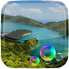 Lake Live Wallpaper by Next Live Wallpapers