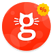 Gettable — лучшие рестораны by Gettable