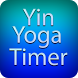 Yin Yoga Timer