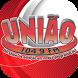 União FM by i9suaradio.com.br