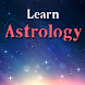 Videos to Learn the Astrology by Riya Ahuja 437