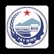 Tay Ninh EMS by Viet An Software JSC