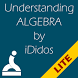 Understanding Algebra by IDIDOS IT SOLUTIONS PRIVATE LIMITED