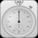 Cronometro Colorato by Pietro Genius