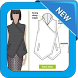 The Latest Dress Patterns by aqila