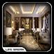 Vintage Home Interior Design by Life Break