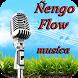 Ñengo Flow Musica by acevoice