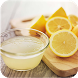 Health Benefits Of Lemon by Adwillz India