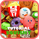 Cara Membuat Squishy by R Droid