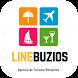 Line Buzios by YuppTech