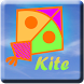 Kite Photo Frame by ARA Technologies