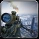 Mountain Sniper Shooter Game Elite Assassin Killer by WovGames