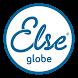 Else Globe by Else Globe