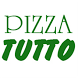 PIZZA TUTTO by FOTOERRE