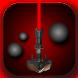 Laser Trouble by Cubit Games