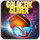 Galactik Glider by DTI Software