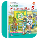 Matematika SD Kelas 5 by educa apps