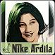 Koleksi Lagu Nike Ardila Lengkap by SixNine69 Studio