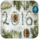 New Year Puzzle by funpuzzlegames