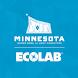 Ecolab VIP