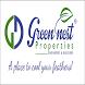 Green Nest by FDIPL