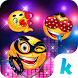 Adult Emoji for Kika Keyboard by Emoji Keyboard Studio Apps