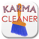 Karma Cleaner by ItalApp