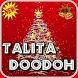 Talita Doodoh Lagu rohani kristen terbaru 2018 by Gospel Hitz Lagu AZ Bolangta