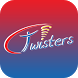 Twister Gymnastics by Mobile Inventor Corp