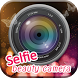 Beauty Camera Wink Camera by Pink Lady Inc