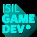 ISIL Game Dev - live demo by Sebastián Blanco