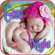 Good Night Images 2016 by simratapps
