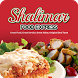 SHALIMAR FOOD EXPRESS by Smart Intellect Ltd