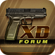 XD Forum by Outdoor Hub
