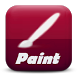 AndroPaint Lite by tecxten