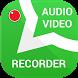 Video Recorder for WhatsApp by Prank Studios Ltd
