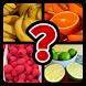 Adivina la Fruta by VSGames